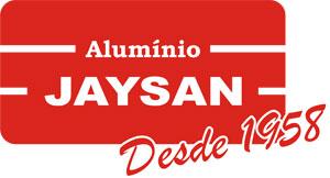 Alumínio Jaysan